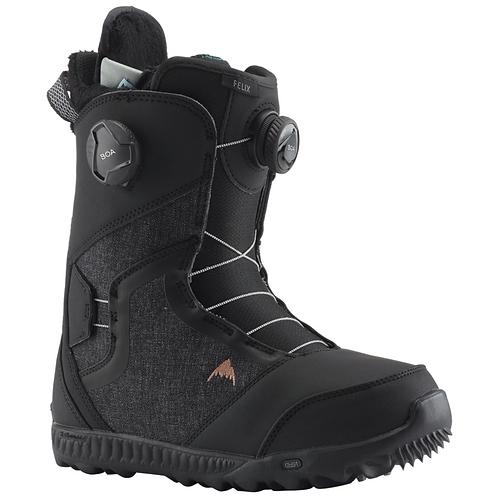 Burton Felix Snowboard Boot