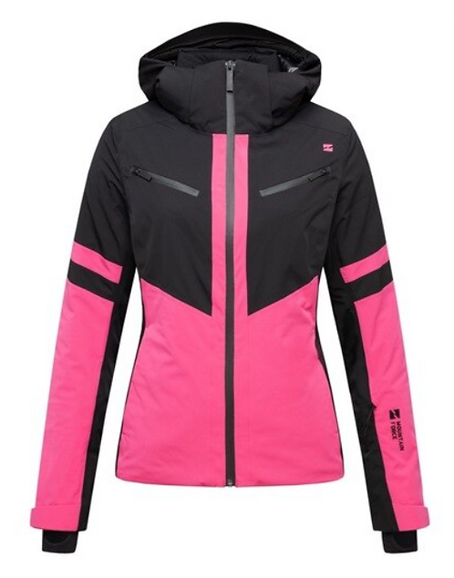 Women's Mountain Force Dana Jacket