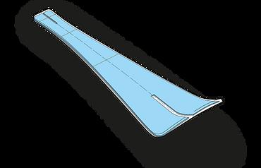 stockli core image 7 racing tech (1).png