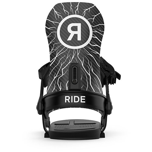 Ride A-10 Bindings