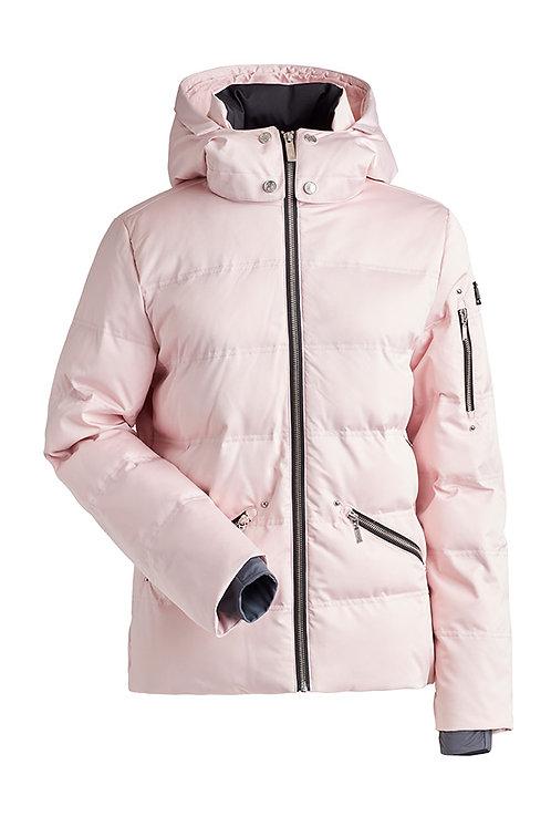 Women's Nils Madeline Jacket Pink