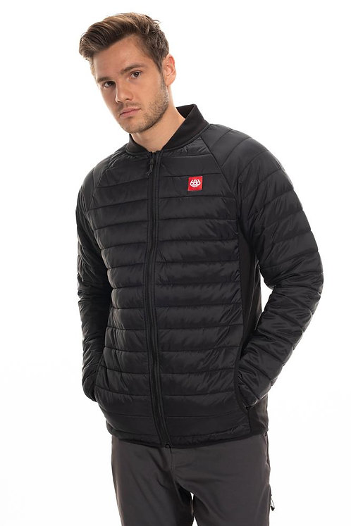 Men's 686 M Thermal Puff jacket
