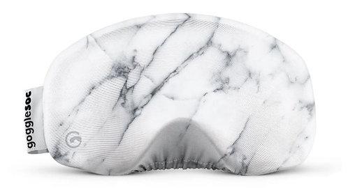 Goggle Soc Marble