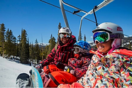 rental image family on chairlift.png