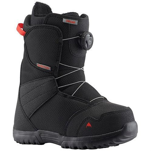 Burton Zipline Boa Snowboard Boots