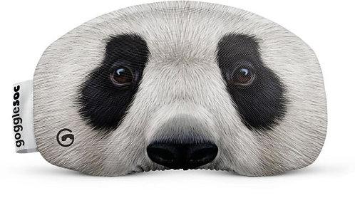 Goggle Soc Panda