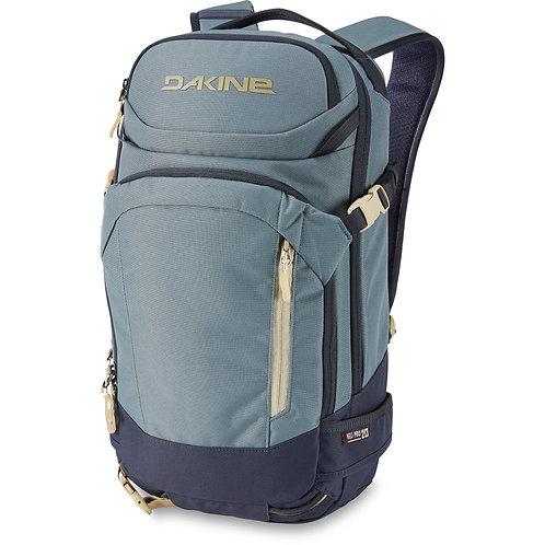 Dakine Heli Pro 20L Back Pack