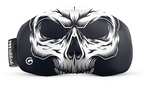 Goggle Soc Skull