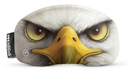 Goggle Soc Freedom Eagle