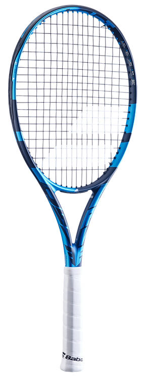 BABOLAT Pure Drive Team tennis racquet   2021
