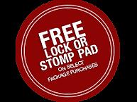 freelock.png