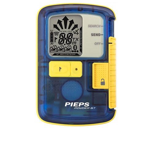 Pieps Powder BT Transceiver