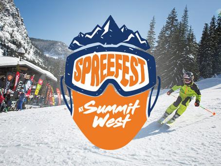 Ski Demo Days - 2021