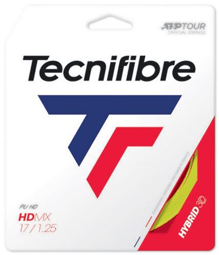 Tecnifibre HDMX Tennis String in 15L