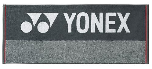 Yonex Tennis Towel