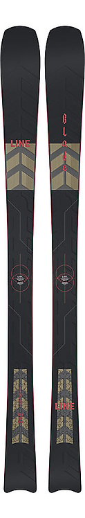 Line Blade