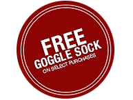 gogglesock.png