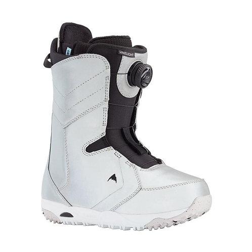 Burton Limelight Snowboard Boot