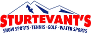 sturtevants logo 2020.png