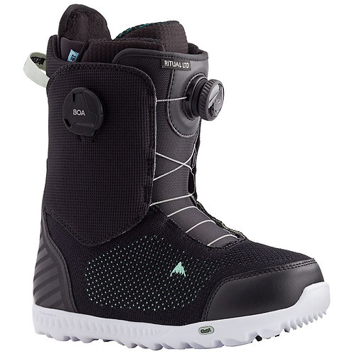 Burton Ritual LTD Snowboard Boot