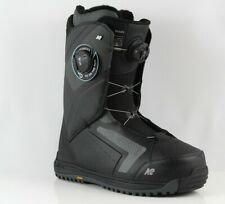 K2 Holgate Snowboard Boot