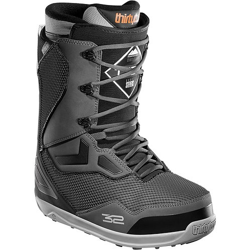thirtytwo TM-2 Stevens Snowboard Boots 2021