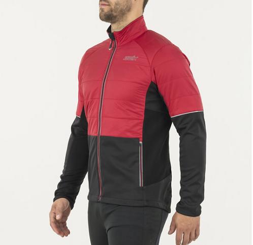 Men's SWIX Navado Jacket