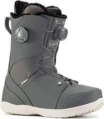 Ride Hera Snowboard Boots