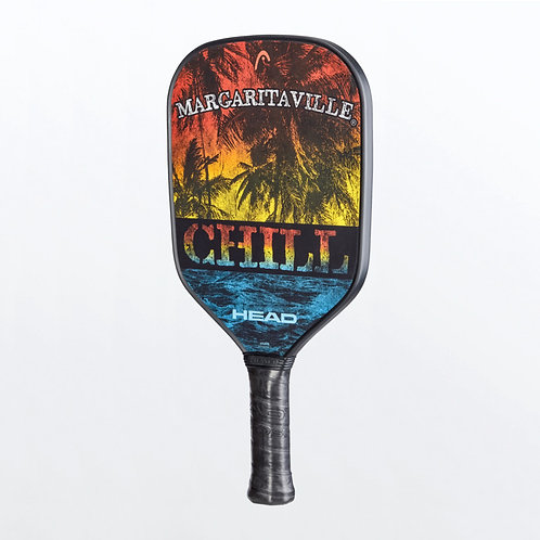 HEAD CHILL PICKLE BALL PADDLE