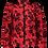 Thumbnail: Women's Obermeyer Bombshell Jacket