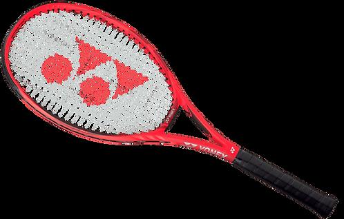 YONEX V-Core 98 tennis racquet | 2021