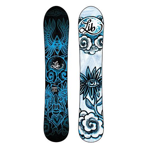 Libtech Dynamiss Womens Snowboard