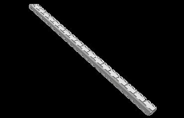 stockli core image 5 edge.png