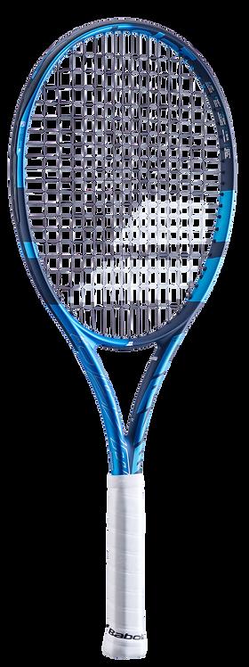 BABOLAT Pure Drive Lite tennis racquet   2021