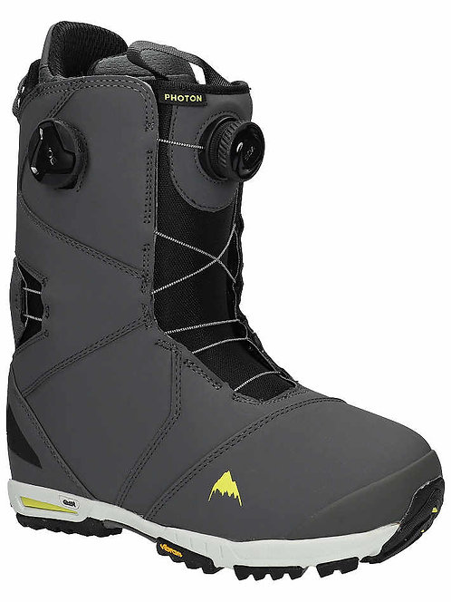 Burton Photon Snowboard Boot