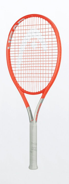 HEAD RADICAL S TENNIS RACQUET | 2021