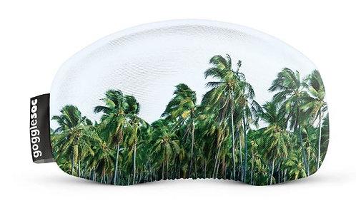 Goggle Soc Palm