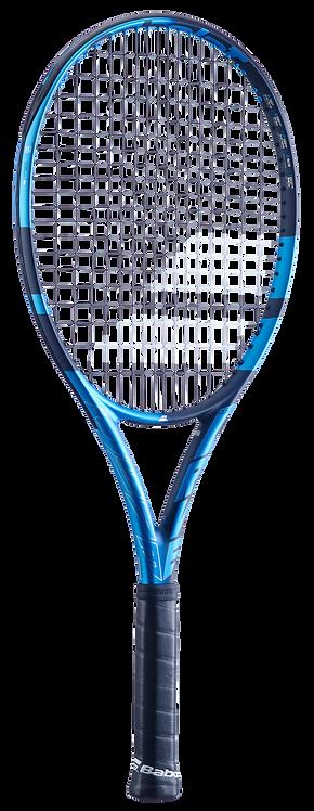 BABOLAT Pure Drive 107 tennis racquet | 2021