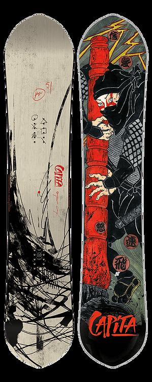 Capita Kazu Kokubo Pro