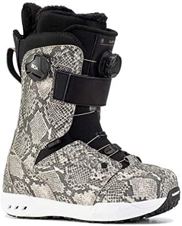 Ride Karmyn Snowboard Boots