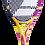 Thumbnail: Babolat Pure Aero Rafa Tennis Racquet