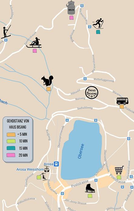 Arosa_Map.jpg