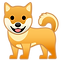 22215-dog-icon.png
