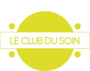 le_club_du_soin-2.jpg