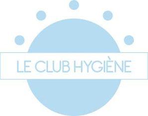 le_club_hygiene.jpg