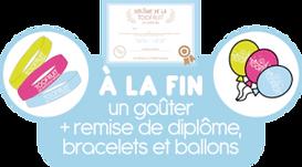 gouter_diplome_bracelets_ballons.png