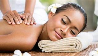 Massage Polynésien : le soin idéal pour s'évader !