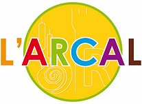 L'ARCAL