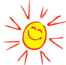 Solemio Sonne.png