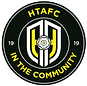 htafc community logo.png